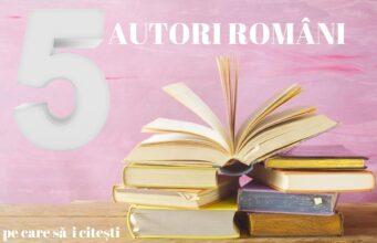 autori romani